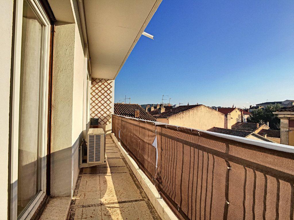 Appartement à vendre 4 82m2 à La Seyne-sur-Mer vignette-9