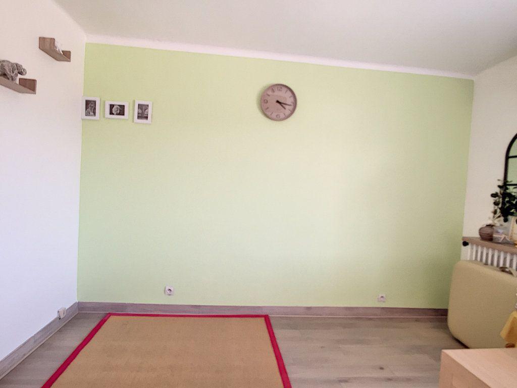 Appartement à vendre 4 82m2 à La Seyne-sur-Mer vignette-12