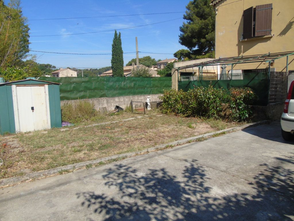 Maison à vendre 4 80m2 à La Seyne-sur-Mer vignette-2
