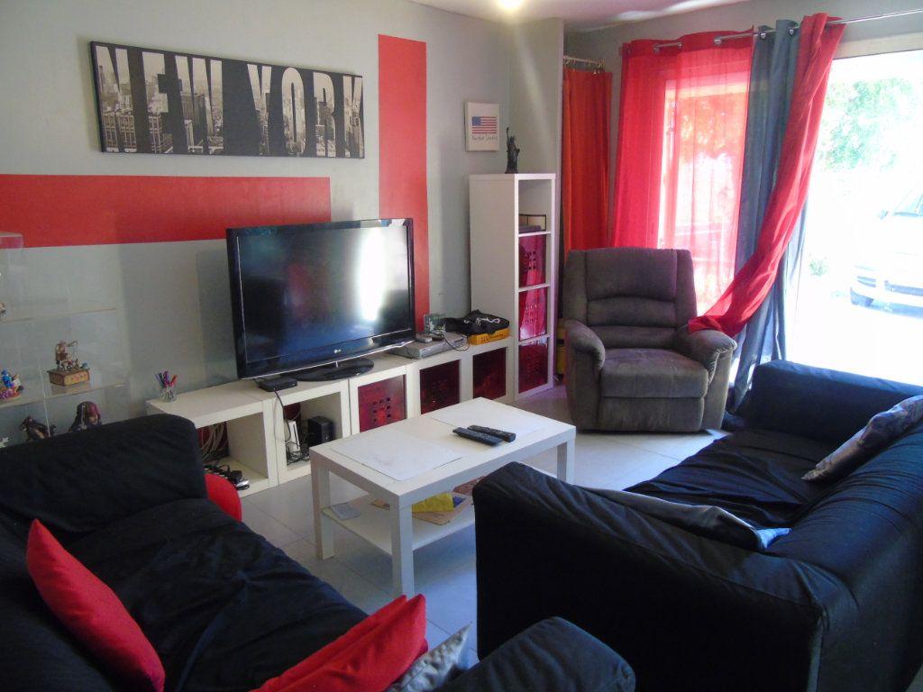 Maison à vendre 4 80m2 à La Seyne-sur-Mer vignette-5
