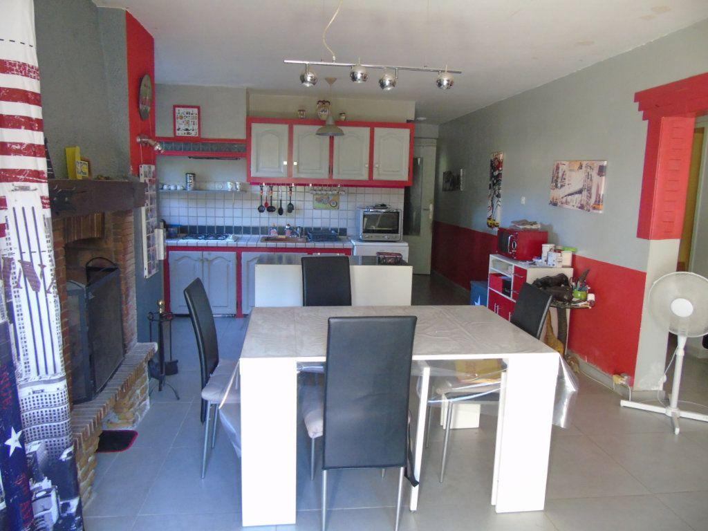 Maison à vendre 4 80m2 à La Seyne-sur-Mer vignette-7