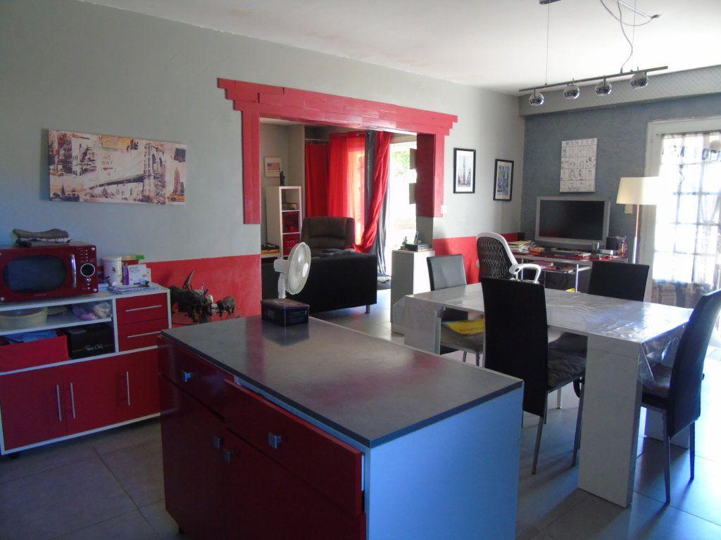 Maison à vendre 4 80m2 à La Seyne-sur-Mer vignette-8