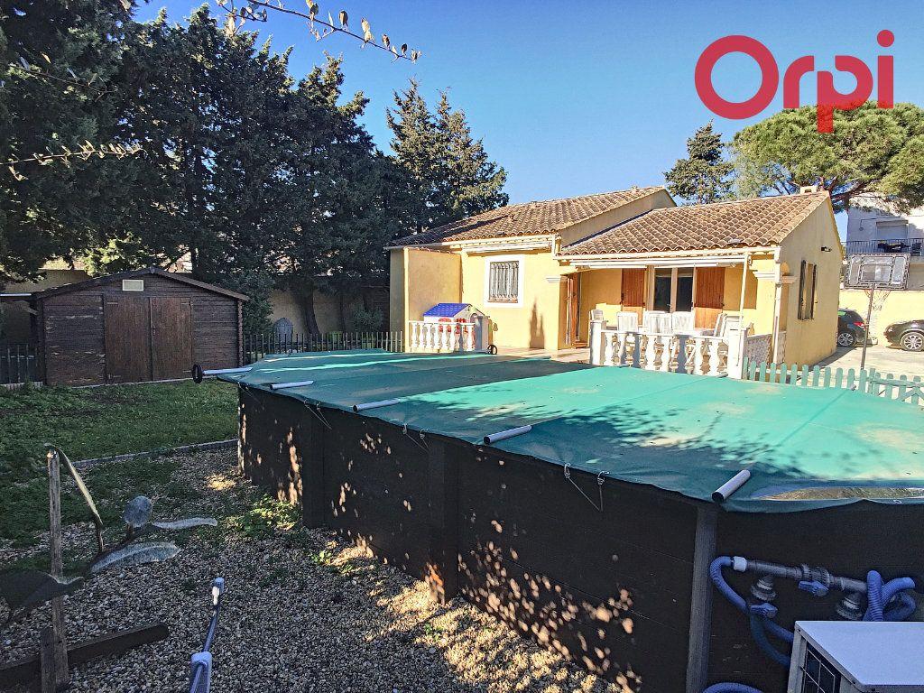 Maison à vendre 4 92m2 à La Seyne-sur-Mer vignette-2