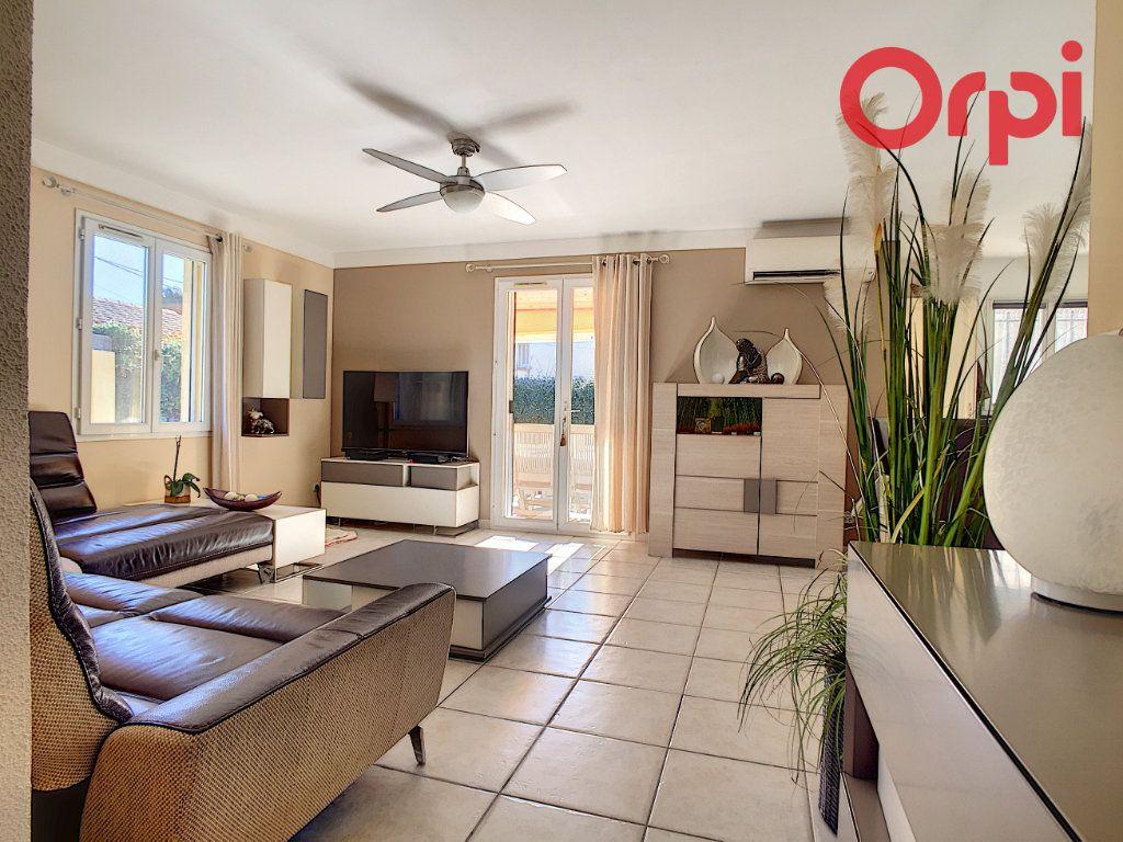 Maison à vendre 4 92m2 à La Seyne-sur-Mer vignette-5