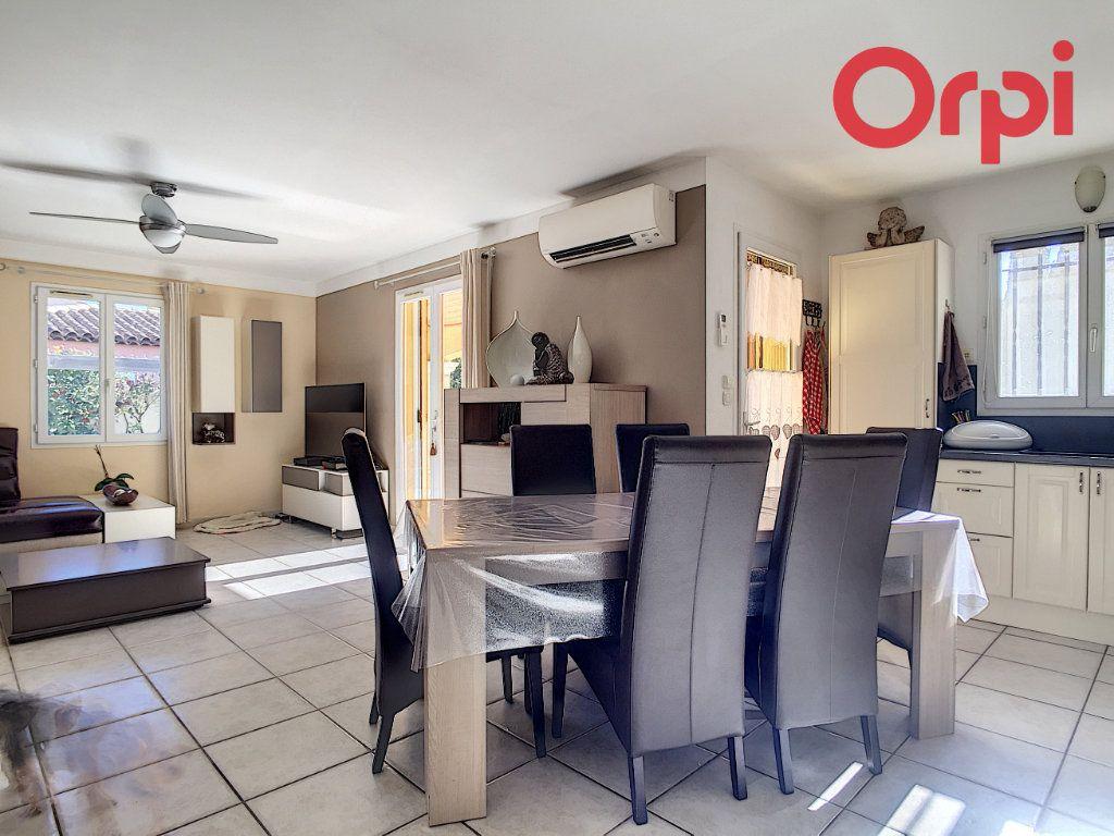 Maison à vendre 4 92m2 à La Seyne-sur-Mer vignette-8