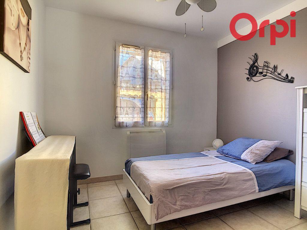Maison à vendre 4 92m2 à La Seyne-sur-Mer vignette-10