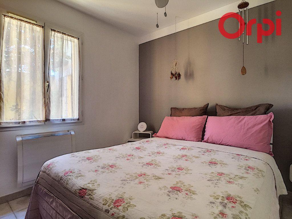 Maison à vendre 4 92m2 à La Seyne-sur-Mer vignette-11