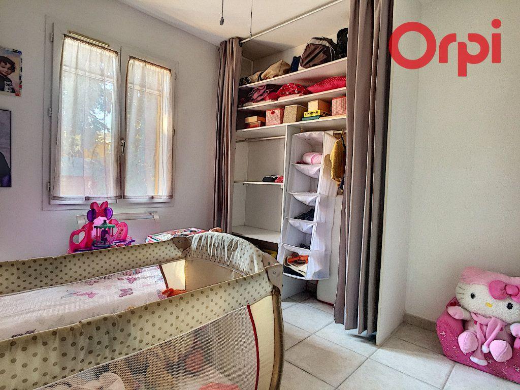 Maison à vendre 4 92m2 à La Seyne-sur-Mer vignette-12
