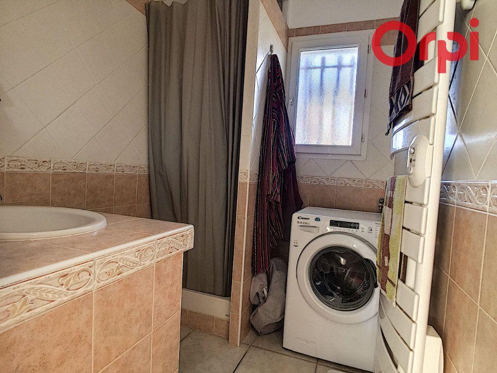 Maison à vendre 4 92m2 à La Seyne-sur-Mer vignette-14