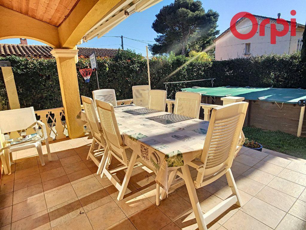 Maison à vendre 4 92m2 à La Seyne-sur-Mer vignette-15