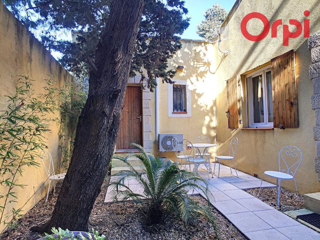 Maison à vendre 4 92m2 à La Seyne-sur-Mer vignette-17