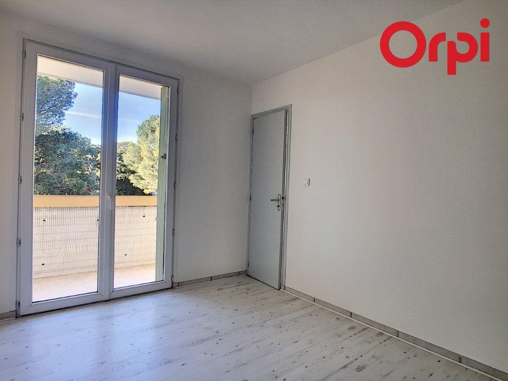 Appartement à vendre 5 76.78m2 à La Seyne-sur-Mer vignette-7