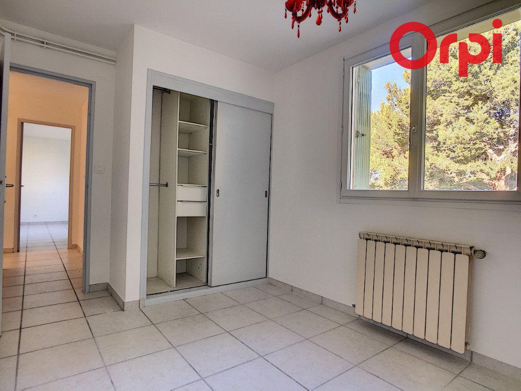 Appartement à vendre 5 76.78m2 à La Seyne-sur-Mer vignette-9