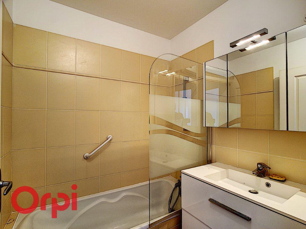Appartement à vendre 4 86.2m2 à La Seyne-sur-Mer vignette-7