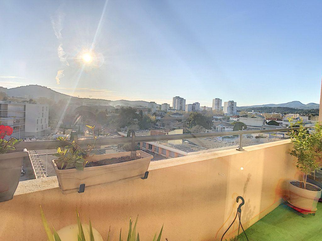 Appartement à vendre 3 62.45m2 à La Seyne-sur-Mer vignette-6