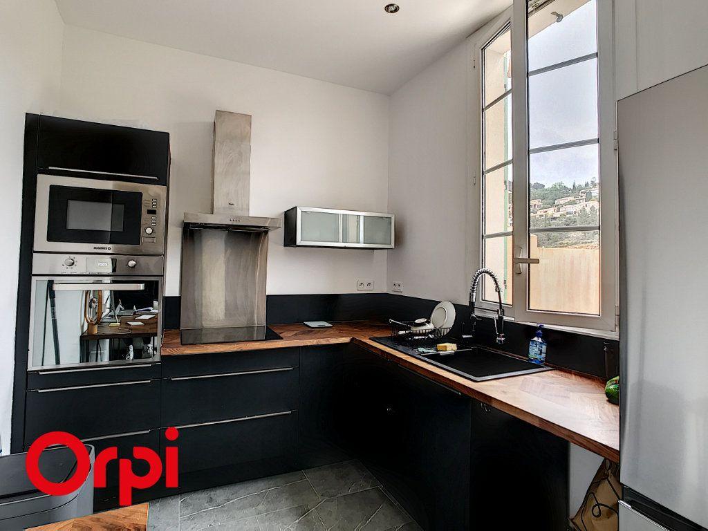 Appartement à vendre 3 59.39m2 à Ollioules vignette-6