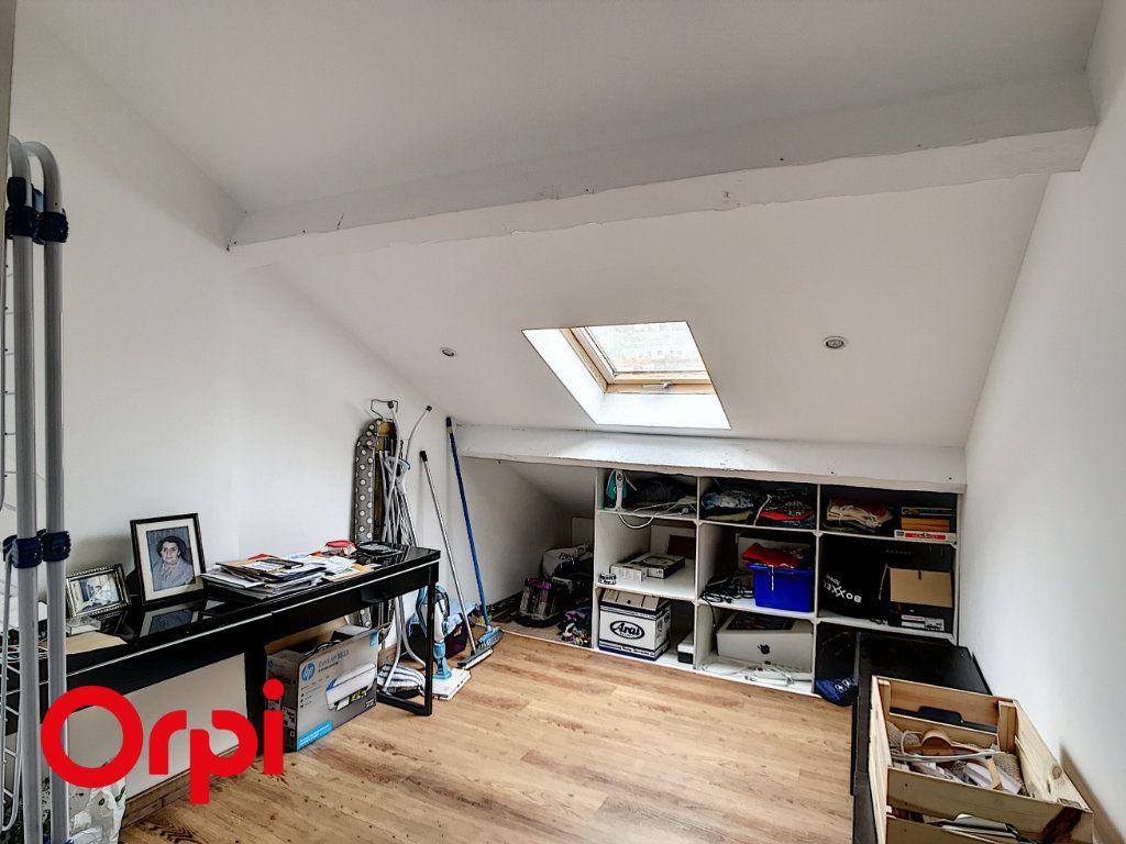 Appartement à vendre 3 59.39m2 à Ollioules vignette-9