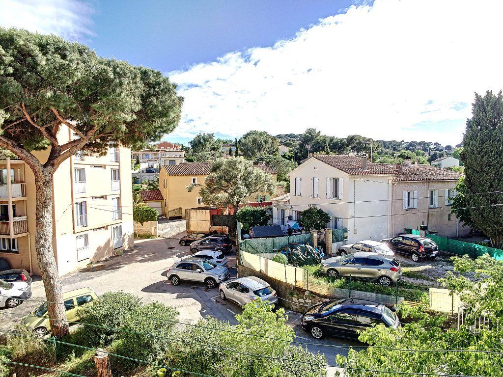 Appartement à vendre 4 67m2 à La Seyne-sur-Mer vignette-4