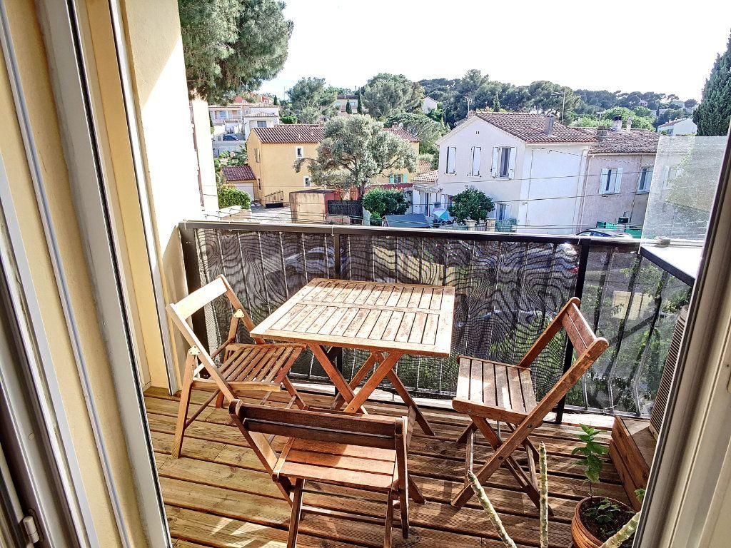 Appartement à vendre 4 67m2 à La Seyne-sur-Mer vignette-7