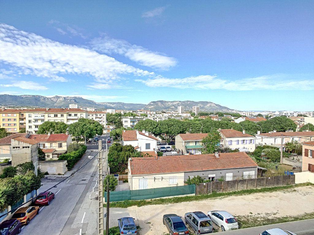 Appartement à vendre 4 67m2 à La Seyne-sur-Mer vignette-9