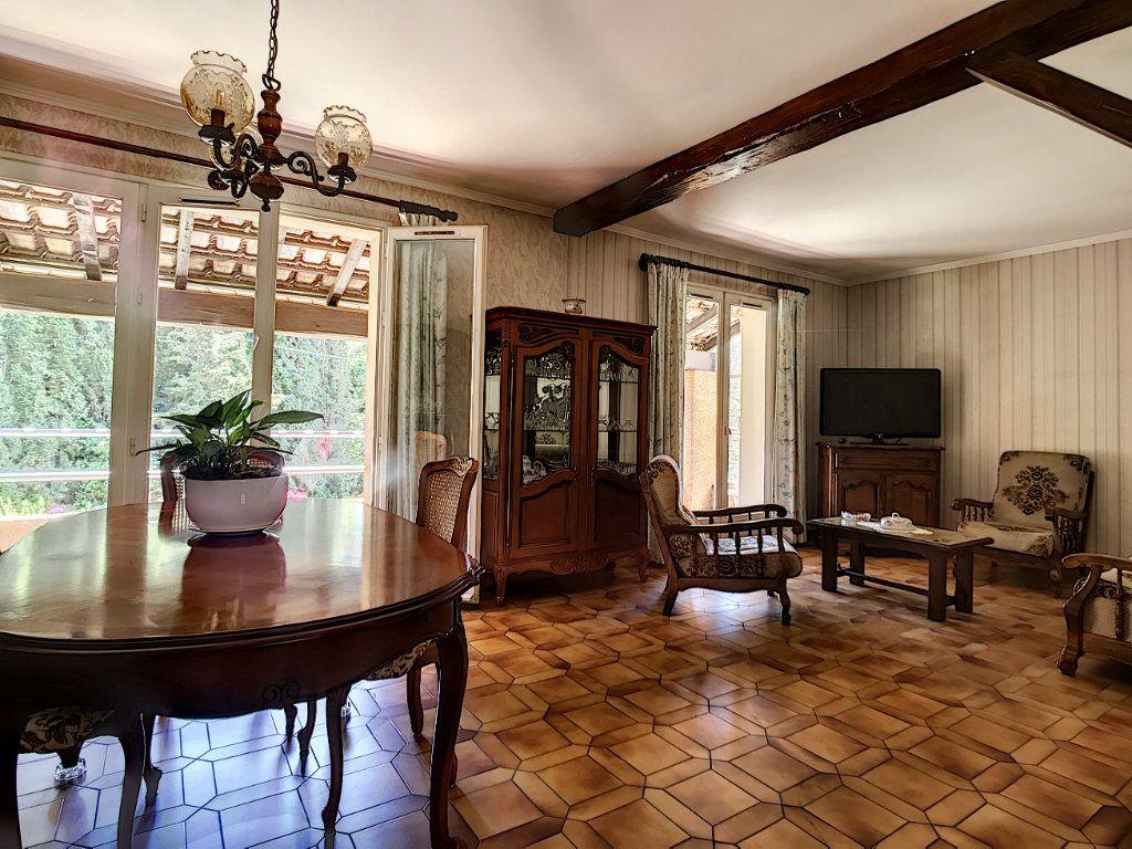 Maison à vendre 3 82m2 à La Seyne-sur-Mer vignette-3