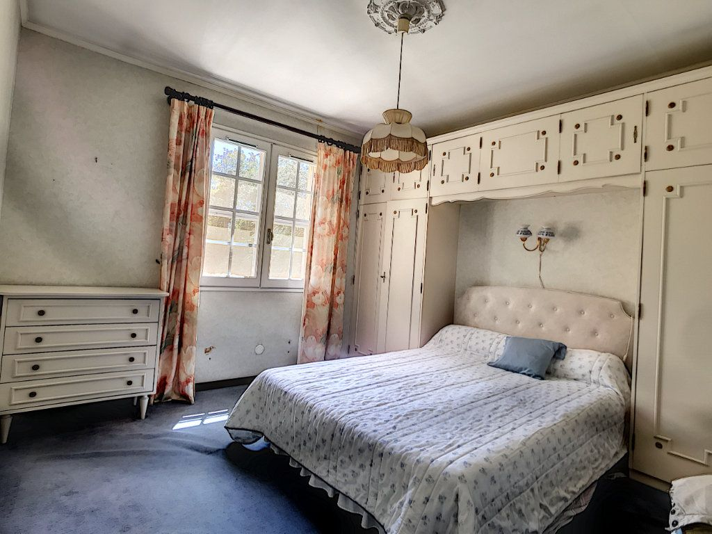 Maison à vendre 3 82m2 à La Seyne-sur-Mer vignette-6