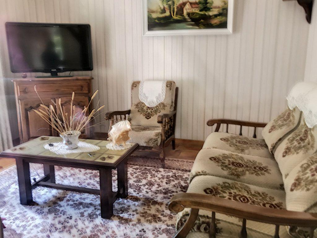 Maison à vendre 3 82m2 à La Seyne-sur-Mer vignette-7