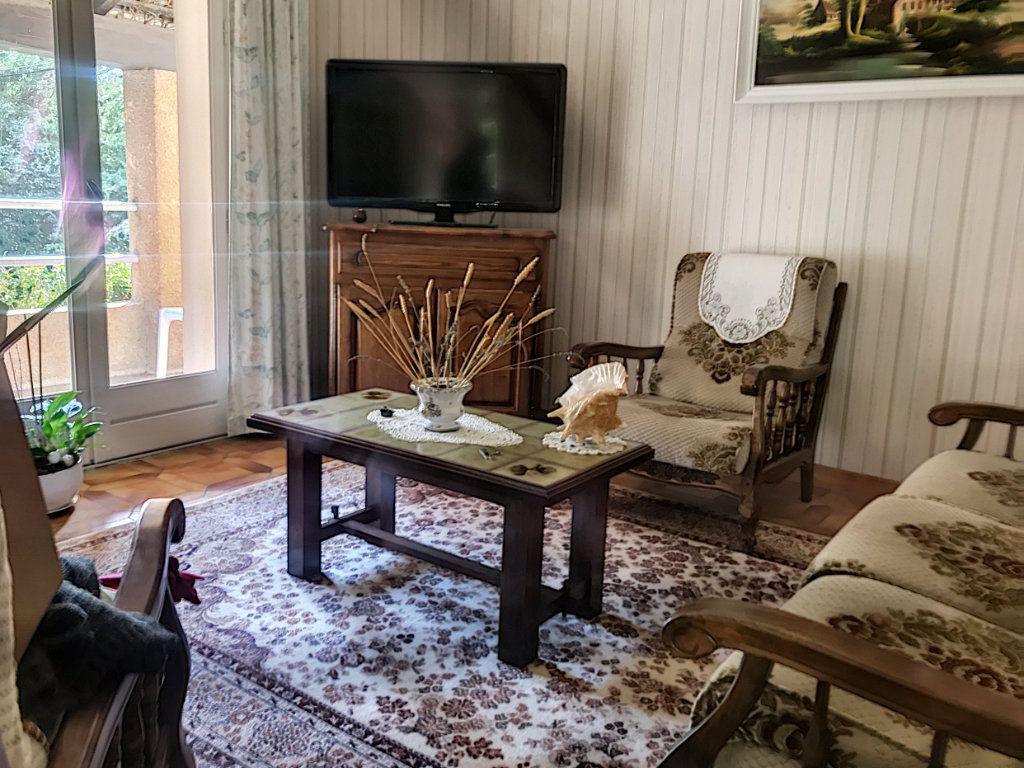 Maison à vendre 3 82m2 à La Seyne-sur-Mer vignette-8
