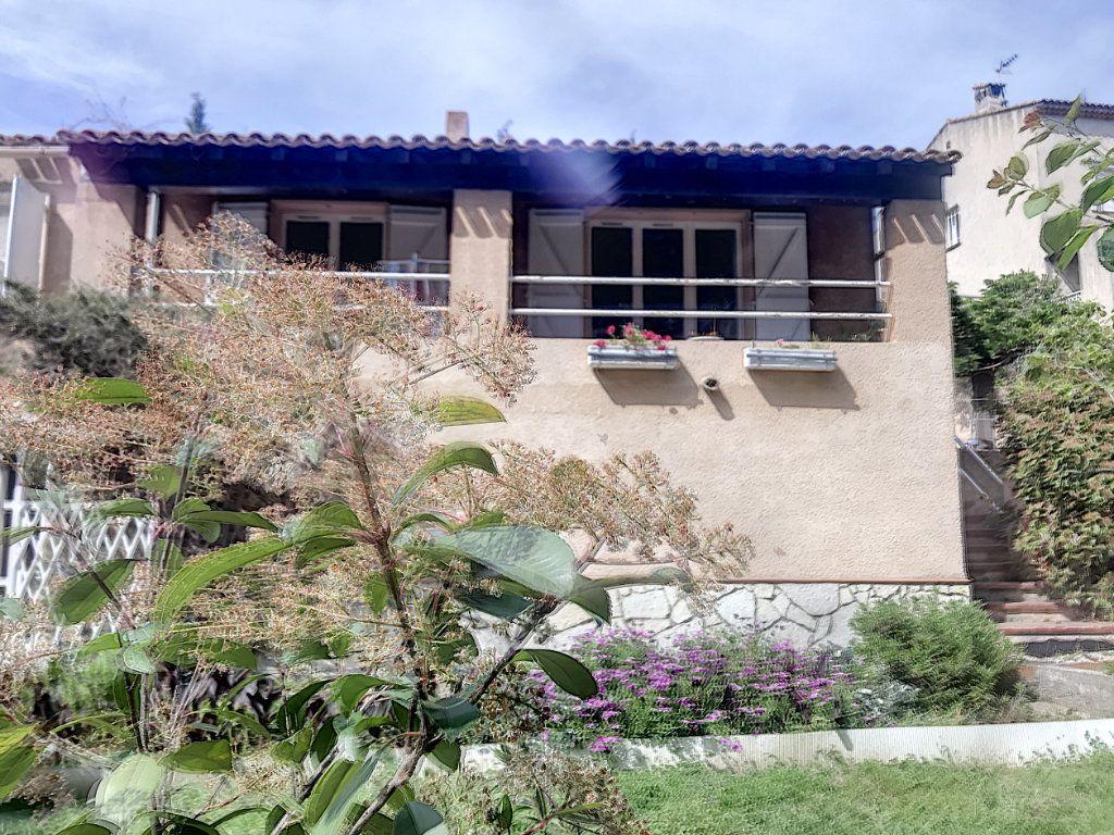 Maison à vendre 3 82m2 à La Seyne-sur-Mer vignette-14