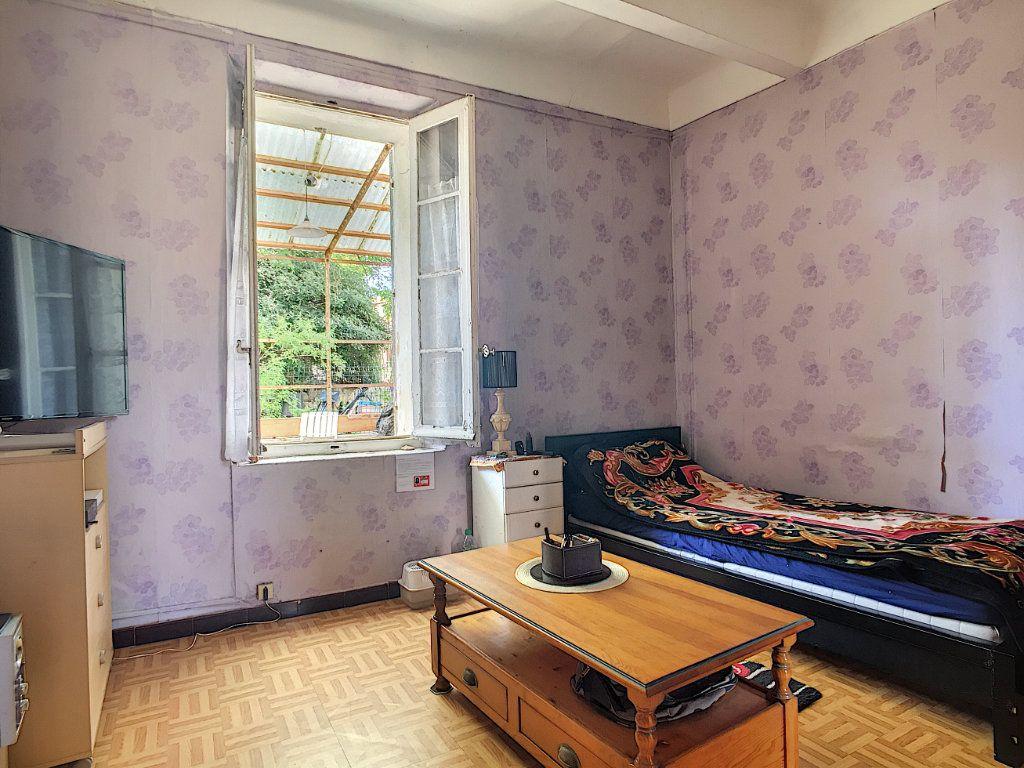 Appartement à vendre 1 29.71m2 à La Seyne-sur-Mer vignette-6