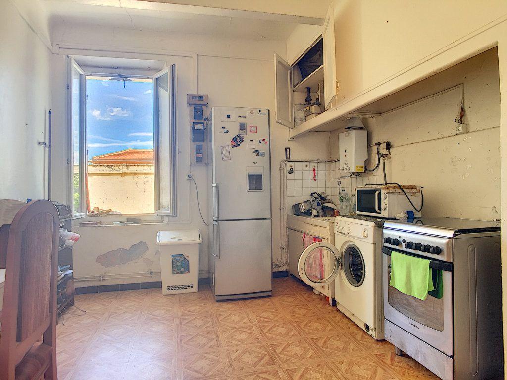 Appartement à vendre 1 29.71m2 à La Seyne-sur-Mer vignette-7