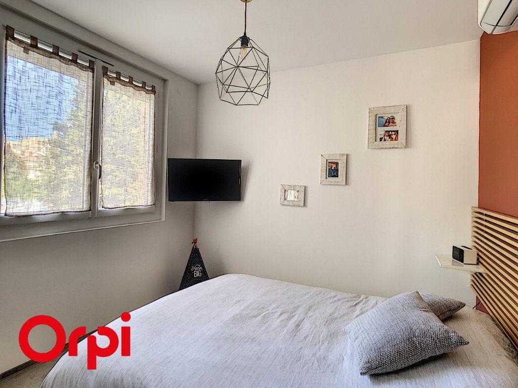 Appartement à vendre 4 68.45m2 à La Seyne-sur-Mer vignette-7