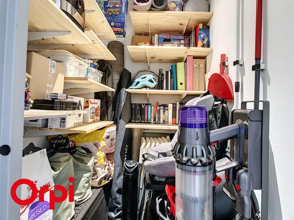 Appartement à vendre 4 68.45m2 à La Seyne-sur-Mer vignette-9