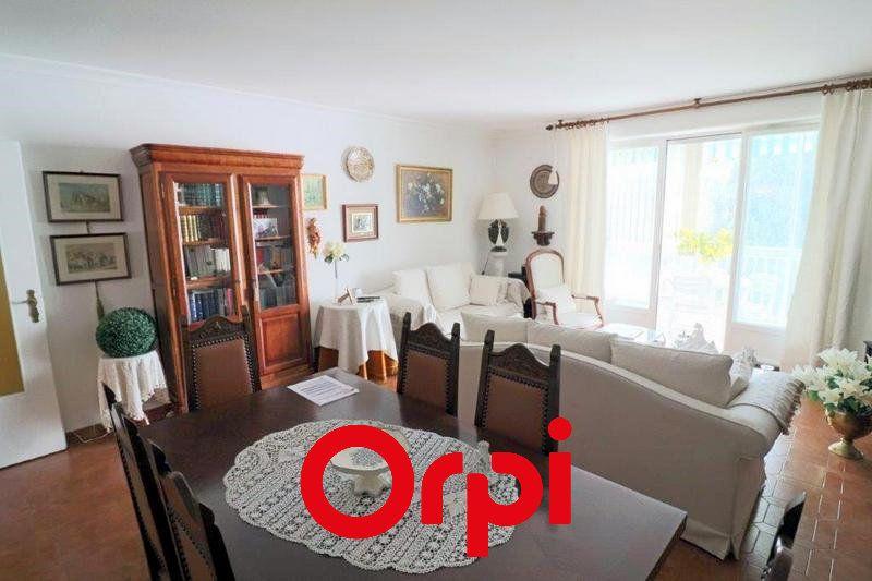 Appartement à vendre 3 77.93m2 à Bandol vignette-2