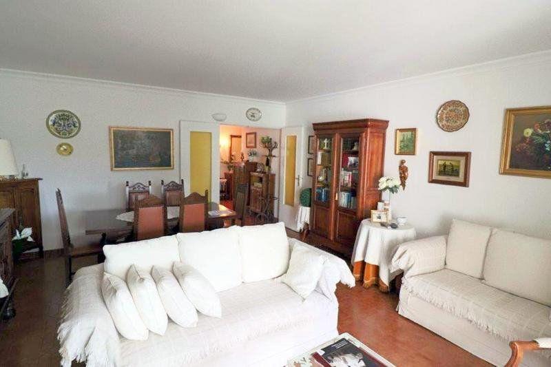 Appartement à vendre 3 77.93m2 à Bandol vignette-6