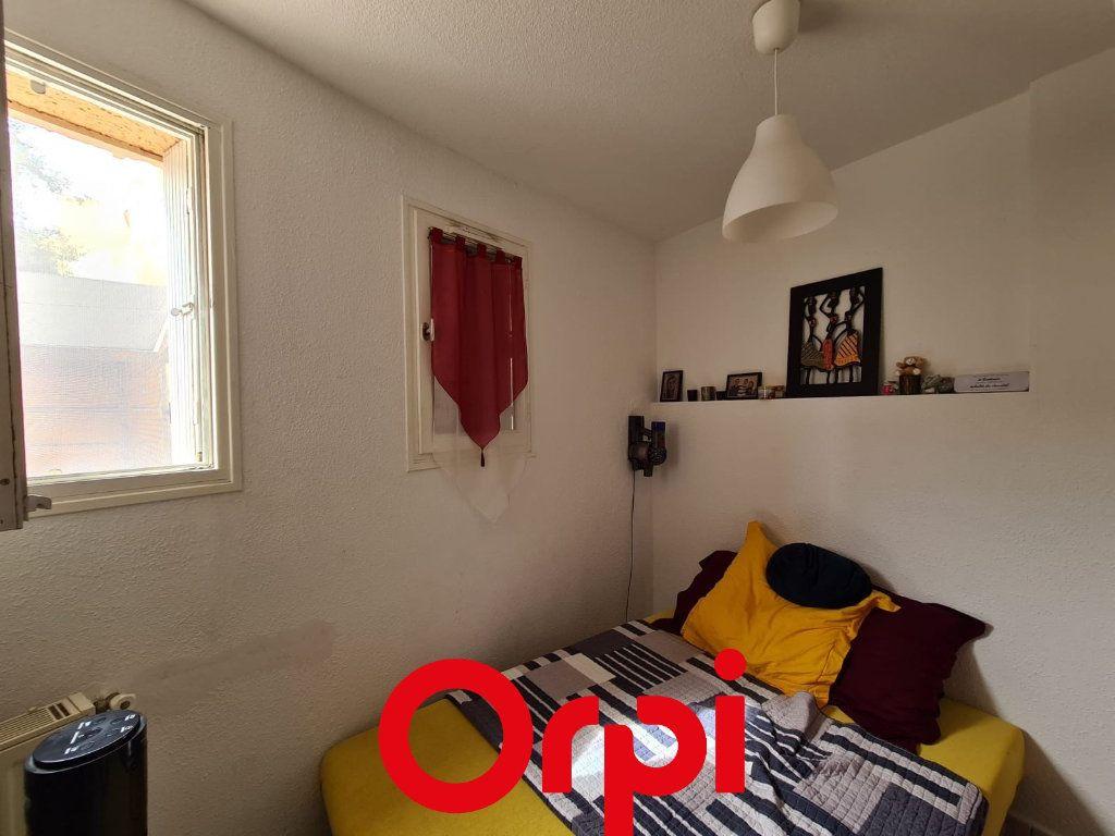 Appartement à vendre 3 48m2 à Bandol vignette-6