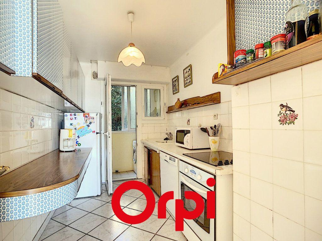 Appartement à vendre 3 57.33m2 à Bandol vignette-3