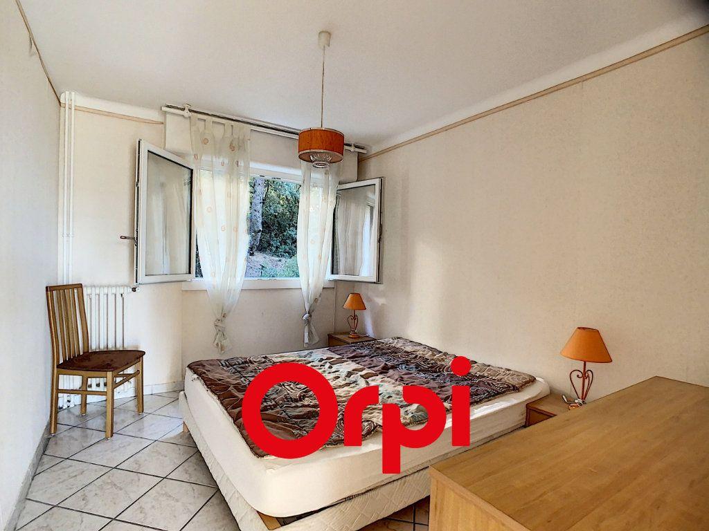 Appartement à vendre 3 57.33m2 à Bandol vignette-5
