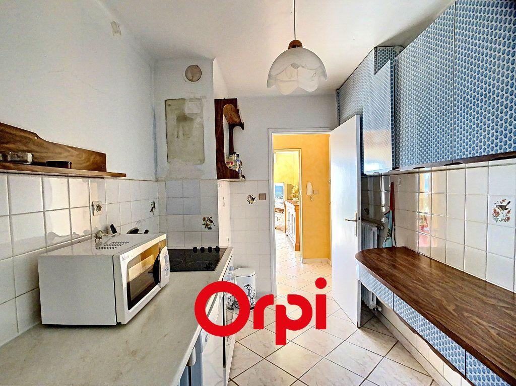 Appartement à vendre 3 57.33m2 à Bandol vignette-6