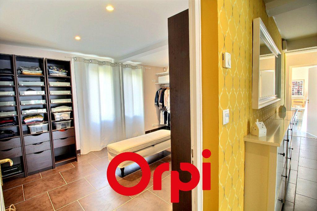 Maison à vendre 6 142m2 à Bandol vignette-7