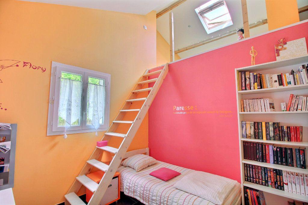 Maison à vendre 6 142m2 à Bandol vignette-13