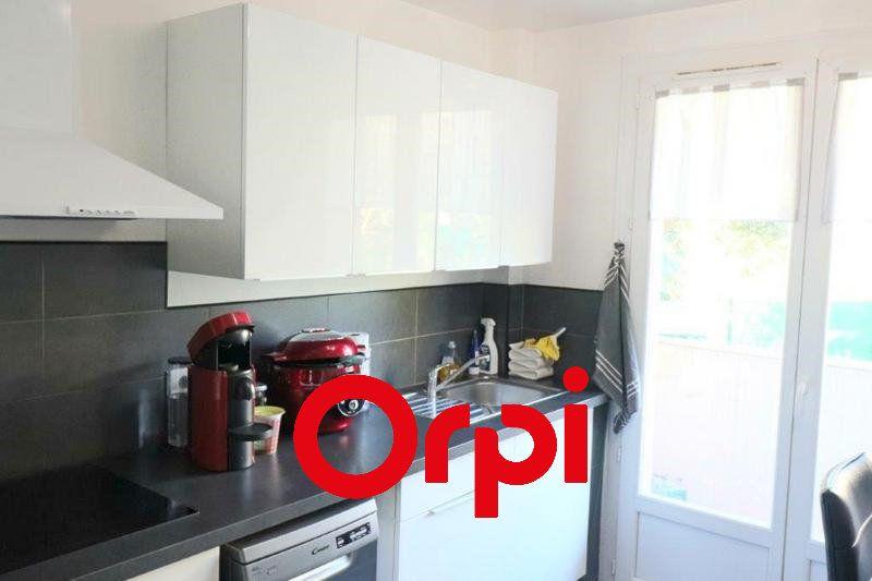 Appartement à vendre 2 50.31m2 à Bandol vignette-6