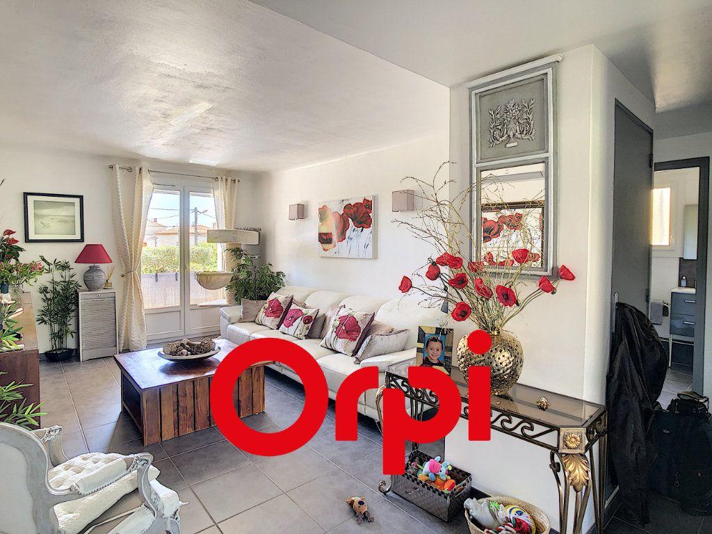 Appartement à vendre 2 50.31m2 à Bandol vignette-8