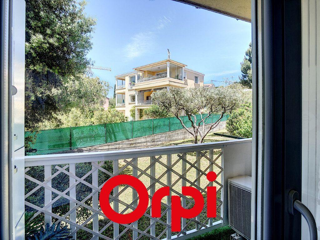 Appartement à vendre 2 50.31m2 à Bandol vignette-10