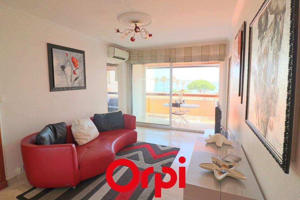Appartement à vendre 4 51.87m2 à Bandol vignette-2