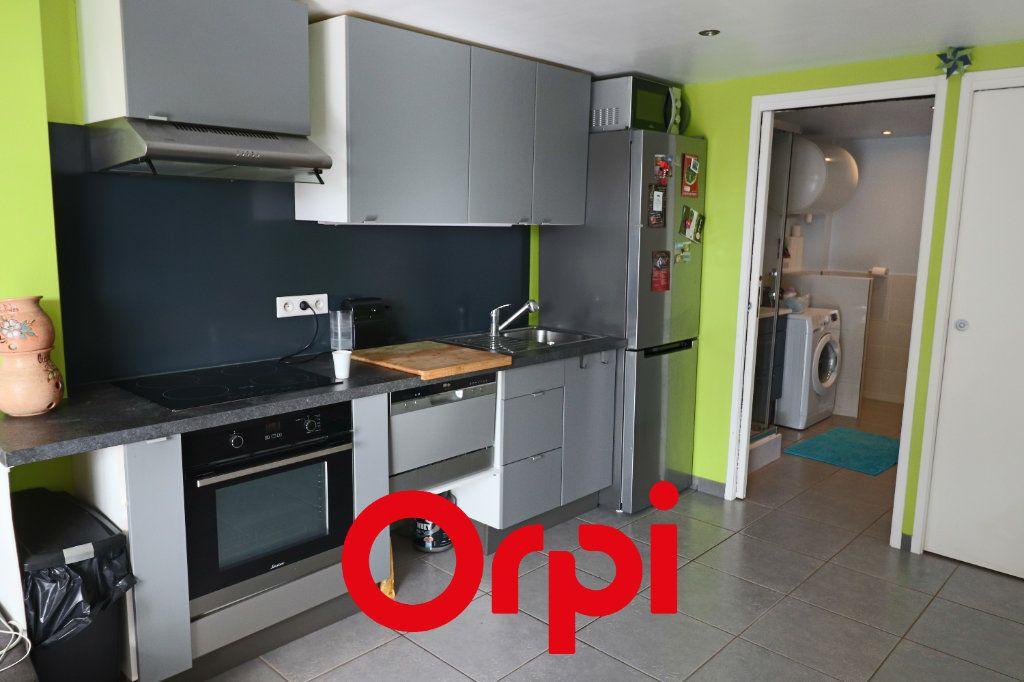 Appartement à vendre 2 23.95m2 à Bandol vignette-3