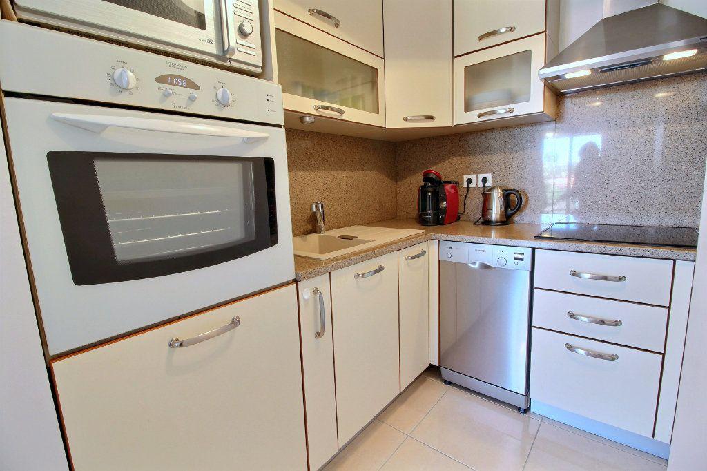 Appartement à vendre 2 41.56m2 à Bandol vignette-5