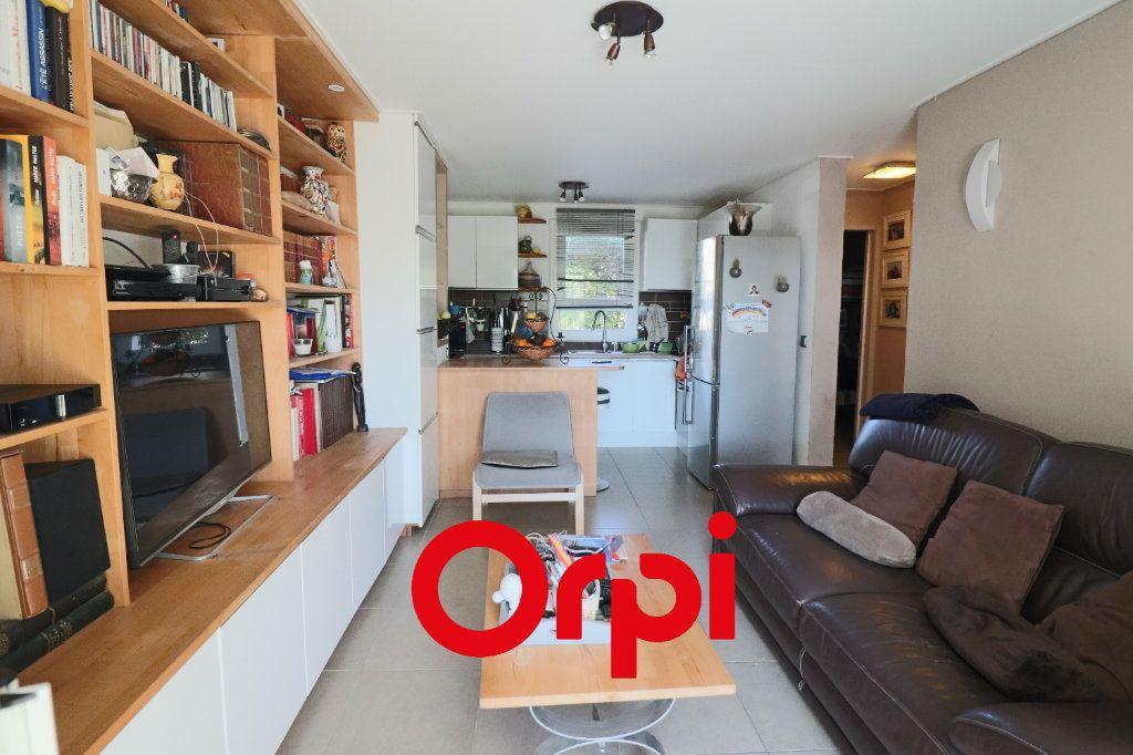 Appartement à vendre 3 39.51m2 à Bandol vignette-4