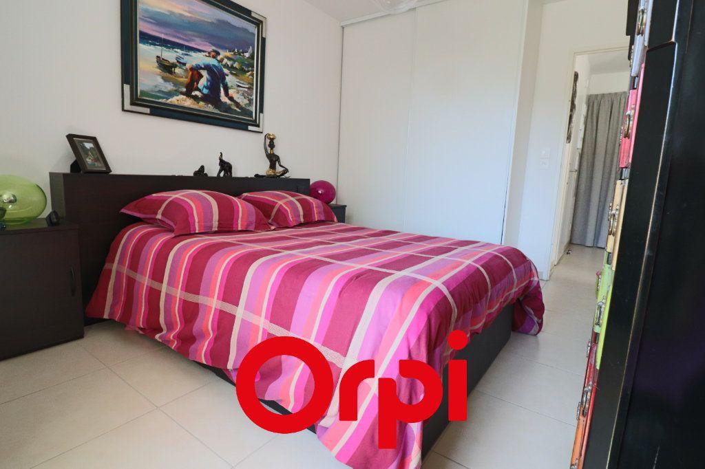 Appartement à vendre 2 43.5m2 à Bandol vignette-7