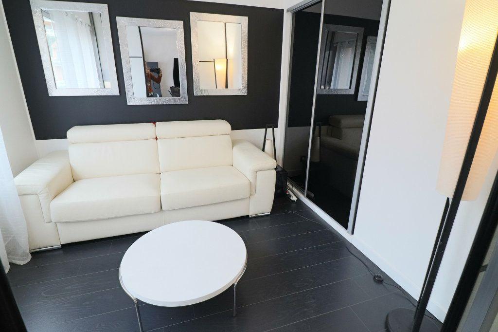 Appartement à vendre 2 38.59m2 à Bandol vignette-4